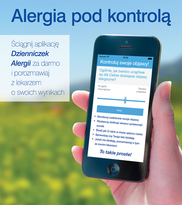allergy_diary_poster2