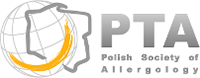 Polish Society of Allergology
